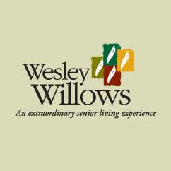 Wesley Willows Assisted Living - Photo 0 of 1