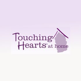 Touching Hearts at Home - South Hills - Photo 0 of 1
