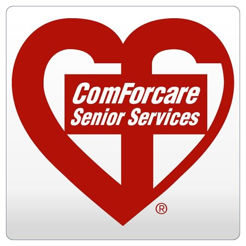 ComForcare Senior Services - El Cajon - Photo 0 of 1
