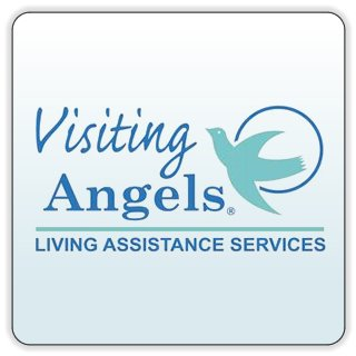 Visiting Angels - Memphis Area - Photo 0 of 6