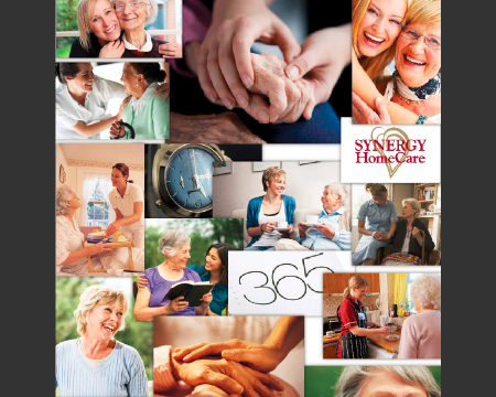 Synergy Homecare - Photo 4 of 8