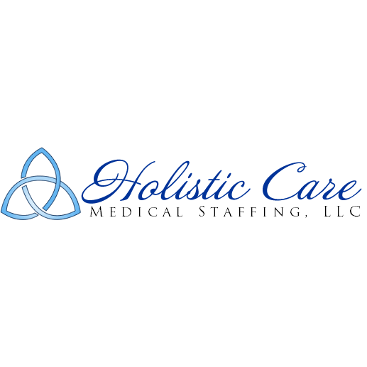 Holistic Care Medical Staffing, LLC - Photo 0 of 8