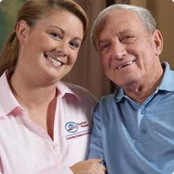 Comfort Keepers-Fayetteville - Photo 1 of 7