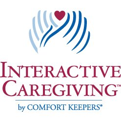 Comfort Keepers-Fayetteville - Photo 4 of 7