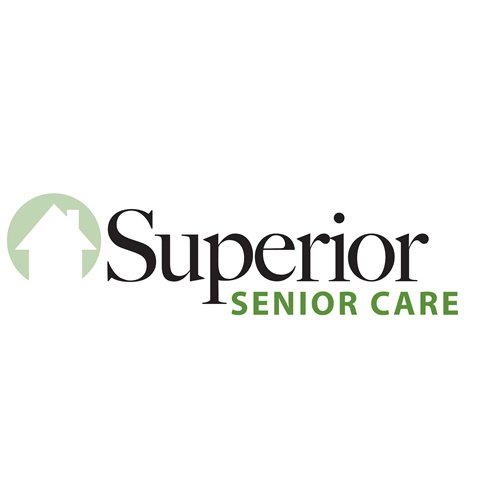 Superior Senior Care - Fayetteville - Photo 0 of 9