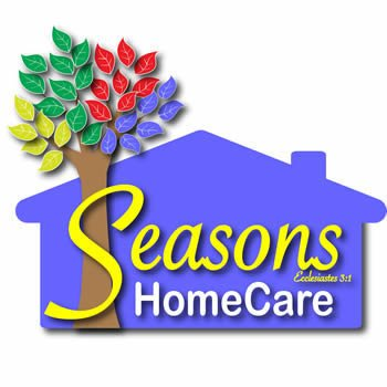 Seasons HomeCare &amp; Adult Day Center - Photo 0 of 8