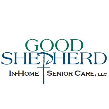 Good Shepherd Senior Care, Inc - Photo 1 of 8