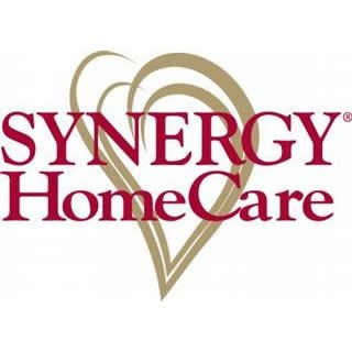 SYNERGY HomeCare of the Twin Cities - Photo 0 of 4