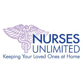 Nurses Unlimited - Odessa - Photo 0 of 4