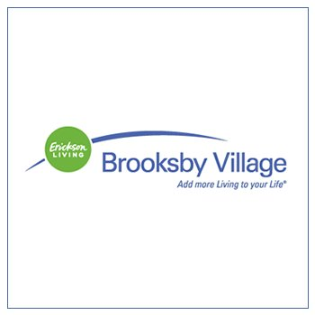 Brooksby Village - Photo 0 of 1