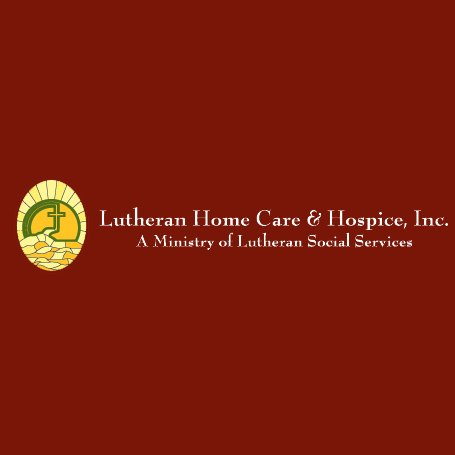 Lutheran Home Care & Hospice, Inc. - Photo 0 of 1