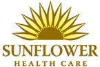Sunflower Health Care of Stilwell - Photo 0 of 1