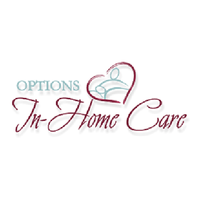 Options In Home Care - Claremont - Photo 0 of 8