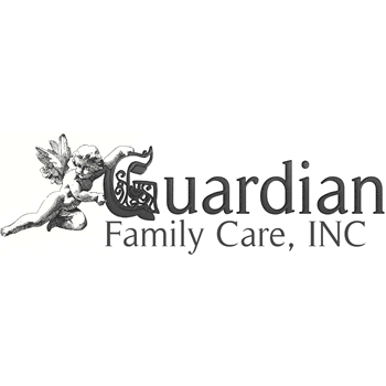 Guardian Family Care - Photo 0 of 1