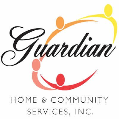 Guardian Home & Community Services, Inc - Milford - Photo 0 of 1