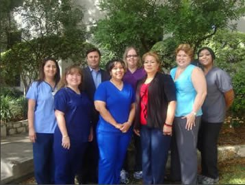 Nurses Unlimited - San Antonio - Photo 2 of 5