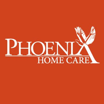 Phoenix Home Care - Photo 0 of 6