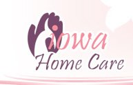 Iowa Home Care, LLC West Des Moines - Photo 0 of 1