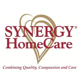 SYNERGY HomeCare of Jacksonville - Photo 0 of 6