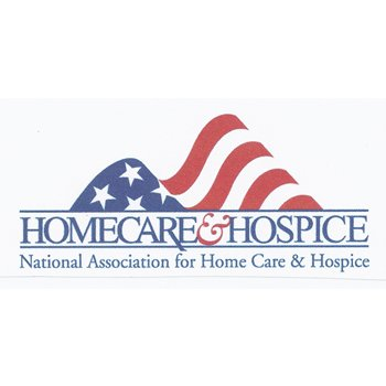 SYNERGY HomeCare of Jacksonville - Photo 3 of 6