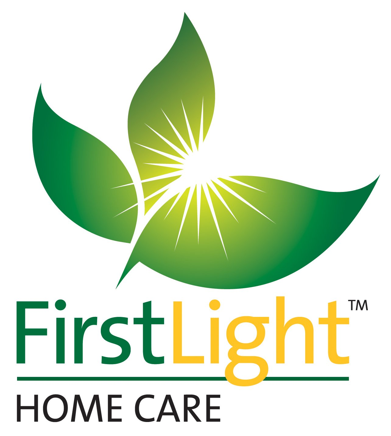 FirstLight HomeCare Columbus, OH - Photo 0 of 5