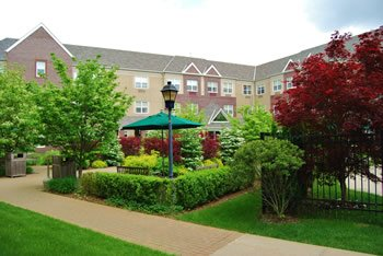 Meadowview Assisted Living at The Wartburg Adult Care Community - Photo 0 of 1