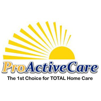 1st in ProActive Care, LLC - Photo 0 of 1