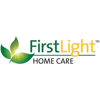 FirstLight HomeCare of Atlanta - Photo 0 of 4