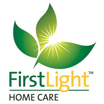 FirstLight HomeCare - Walnut Creek Pleasant Hill - Photo 0 of 7