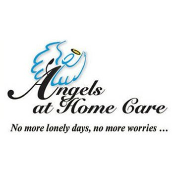 Angels at Home Care - Photo 0 of 1