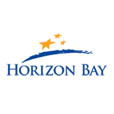 Horizon Bay - Bossier City - Photo 4 of 5
