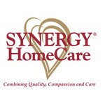 SYNERGY HomeCare Lubbock, Texas - Photo 0 of 1