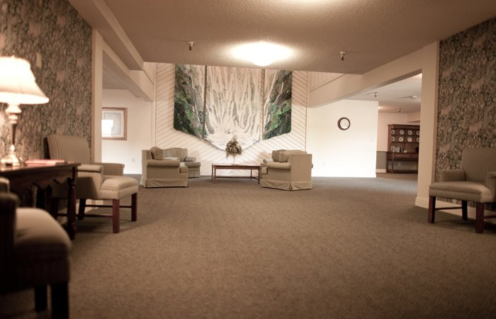 The Village Senior Living - Photo 5 of 8