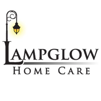 Lampglow Home Care, LLC - Photo 0 of 1