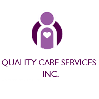Quality Care Services - Beaumont - Photo 0 of 8