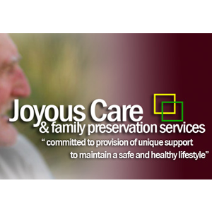 Joyous Care Services - Photo 0 of 1