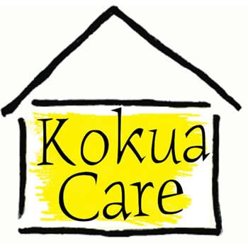 Kokua Care - Photo 0 of 4