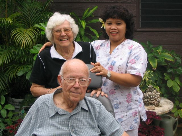 Kokua Care - Photo 3 of 4