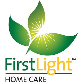 FirstLight Home Care of North Dallas - Photo 0 of 7