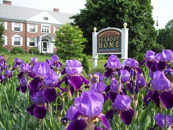 Nursing Home In New Hampshire