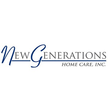 New Generations Home Care, Inc. - Photo 0 of 6