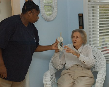 New Generations Home Care, Inc. - Photo 1 of 6