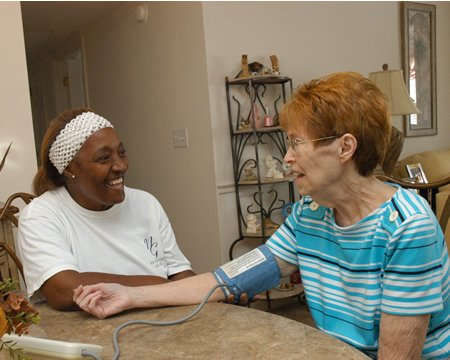 New Generations Home Care, Inc. - Photo 3 of 6