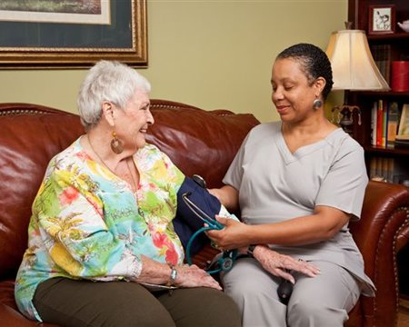 New Generations Home Care, Inc. - Photo 4 of 6