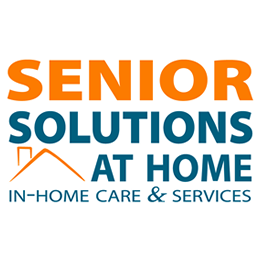 Senior Solutions at Home - Photo 0 of 8