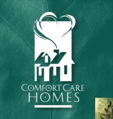 ComfortCare Homes, Inc. - Photo 0 of 1