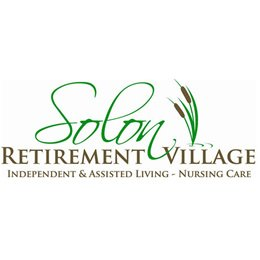Solon Assisted Living Village - Photo 0 of 1
