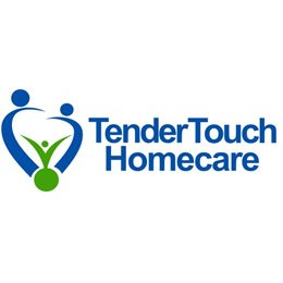 Tender Touch HomeCare - Photo 0 of 8