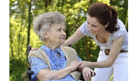 Tender Touch HomeCare - Photo 2 of 8