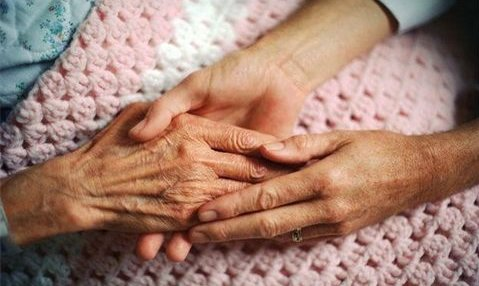 Tender Touch HomeCare - Photo 4 of 8